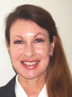 OpenAgent, Agent profile - Gail Copley, First National Copley - Normanville (RLA 234582)