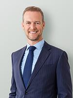 OpenAgent, Agent profile - Matthew Smythe, Belle Property - Neutral Bay