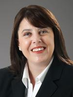OpenAgent, Agent profile - Sharon Quick, Buxton - Hampton East