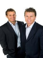 OpenAgent, Agent profile - Dan and Peter Hart, Residential & Investment Realty - Innaloo