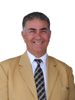 OpenAgent, Agent profile - Gary Dilles, Century 21 - Fairfield
