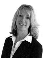 OpenAgent, Agent profile - Gail Connellan, Ray White - Kiama