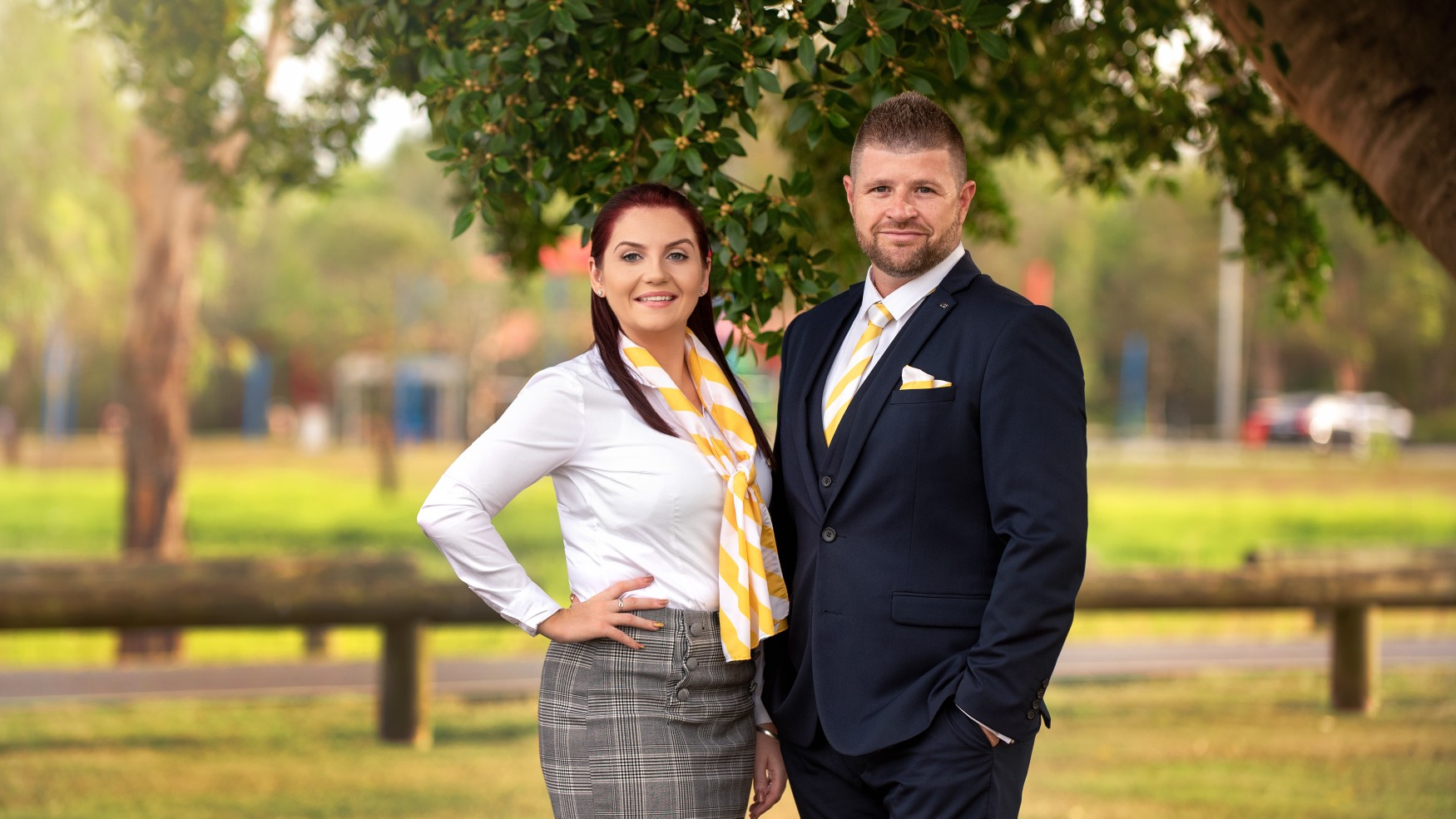 OpenAgent, Agent profile - Rob Tindall, Ray White - Marsden