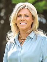 OpenAgent, Agent profile - Michelle Skoglund, Aqua Real Estate - Mount Eliza
