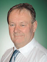 OpenAgent, Agent profile - Chris FitzGerald , FitzBest Realestate - Korumburra