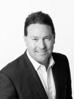 OpenAgent, Agent profile - Jason Gard, @realty - National Head Office Australia