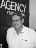 OpenAgent, Agent profile - Graeme Smith, One Agency - Kangaroo Valley
