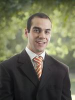OpenAgent, Agent profile - Pandelis Plousi, Hodges - Mentone