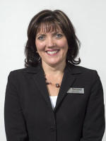 OpenAgent, Agent profile - Rose Chafer, Methven Group - Mount Evelyn