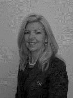 OpenAgent, Agent profile - Joanne Muller, Callala & Culburra First National