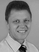 OpenAgent, Agent profile - Steve Isakka, CPRM Property Group (QLD) - North Lakes
