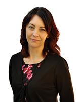 OpenAgent, Agent profile - Peta Morrison, Acton - East Victoria Park