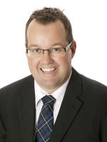 OpenAgent, Agent profile - Ross Cleaver, Varga Realty - Willetton