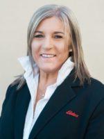 OpenAgent, Agent profile - Kerry Smith, Elders - Naracoorte