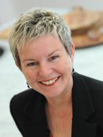 OpenAgent, Agent profile - Mandy Doolan, Toop & Toop Real Estate - SA - NORWOOD