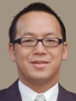 OpenAgent, Agent profile - Eric Cheung, Ascend Real Estate - Doncaster East