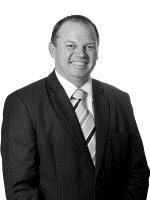 OpenAgent, Agent profile - Chris Day, Ray White - Echuca