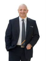 OpenAgent, Agent profile - Nick Constantine, Prudential Real Estate - Liverpool
