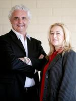 OpenAgent, Agent profile - Angelo and Sue Valente, Ray White - Valley View