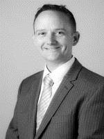 OpenAgent, Agent profile - Dion Verzeletti, Ray White - Pennant Hills