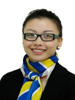 OpenAgent, Agent profile - Wendy Jeng, YPA Estate Agents - Preston