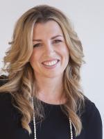 OpenAgent, Agent profile - Emily Hiskins, Space Real Estate - Cottesloe
