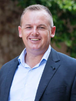 OpenAgent Review - Scott Reeves, Ray White