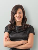 OpenAgent, Agent profile - Simone Azzi, Belle Property - Annandale