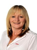 OpenAgent, Agent profile - Heather Parkinson, Elders - Alice Springs