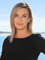 OpenAgent, Agent profile - Kerryn Meredith, McGrath - Terrigal