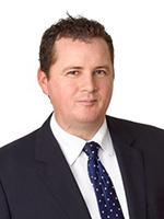 OpenAgent, Agent profile - Paul Richards, Bekdon Richards - Hawthorn