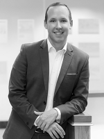 OpenAgent Review - Luke Margaretic, Harcourts