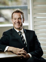 OpenAgent, Agent profile - Tim Picken, Kay & Burton - Hawthorn