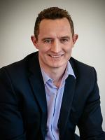 OpenAgent, Agent profile - Adam McWatters, Jellis Craig - Greensborough