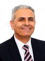 OpenAgent, Agent profile - Sid Hassarati, Professionals Robert Sharp Real Estate - Beverly Hills