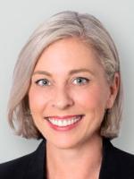 OpenAgent, Agent profile - Tandi Gill, RE/MAX Advantage - Wynnum
