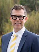 OpenAgent, Agent profile - Simon Pigliardo, Ray White - North Perth