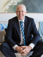 OpenAgent, Agent profile - Andrew Boulter, BMG Property Group - Coolangatta