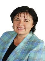 OpenAgent, Agent profile - Bianka Risteski, Now Living - EAST PERTH