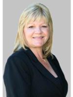 OpenAgent, Agent profile - Heather Montemayor, Ray White - Semaphore South