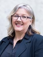 OpenAgent, Agent profile - Kate Yates, Luton Properties - Manuka