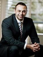OpenAgent, Agent profile - John Simpson, Dingle Partners - Melbourne