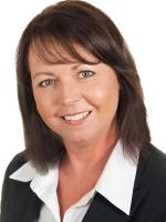 OpenAgent, Agent profile - Leigh Wilson, Peard Real Estate Hillarys - Hillarys