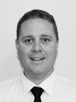 OpenAgent, Agent profile - Matt Hansen, Matt Hansen Real Estate - Dubbo
