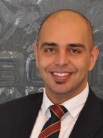 OpenAgent, Agent profile - Joseph Sassine, Jason Real Estate - Glenroy