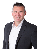 OpenAgent, Agent profile - Trent Regan, Narangba Valley Real Estate - Narangba