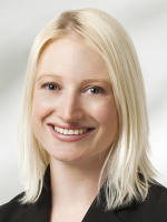 OpenAgent, Agent profile - Jade Lippiatt, The Property Exchange - Subiaco
