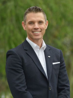 OpenAgent, Agent profile - Troy Sheehan, Noel Jones Real Estate - Blackburn