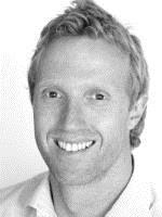 OpenAgent, Agent profile - Jesper Jensen, Bellcourt Property Group - SHENTON PARK