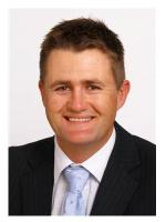 OpenAgent, Agent profile - Tom Paton, One Agency - Wodonga